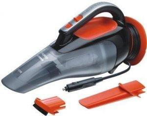 Best Vacuum Cleaner For Car, Black & Decker ADV1210 Best Car Vacuum Cleaner