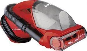 Best Vacuum Cleaner, Eureka EasyClean 72A Handheld Vacuum Cleaner