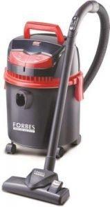 Best Vacuum Cleaner In India, Eureka Forbes Trendy DX1150 Vacuum Cleaner & Blower