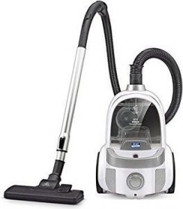 Best Vacuum Cleaner India 2021, KENT Force 2000W Cyclonic Vacuum Cleaner