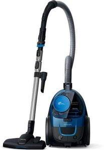 Best Vacuum Cleaner In India 2021, Philips PowerPro FC9352/01 1900W Bagless Vacuum Cleaner