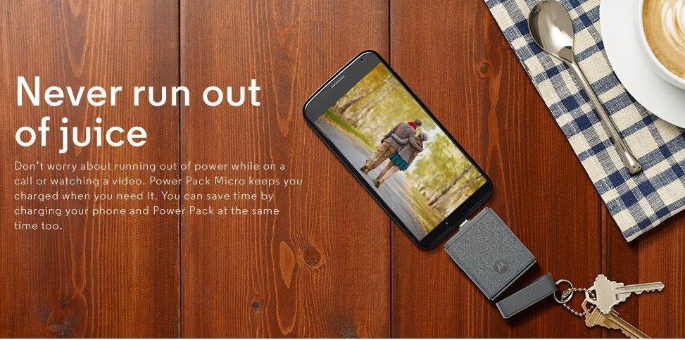best portable power bank under 1000 rupees