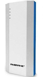 Ambrane P-1111 10000mAH Power Bank