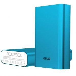 Asus ZenPower 10050mAh Power Bank