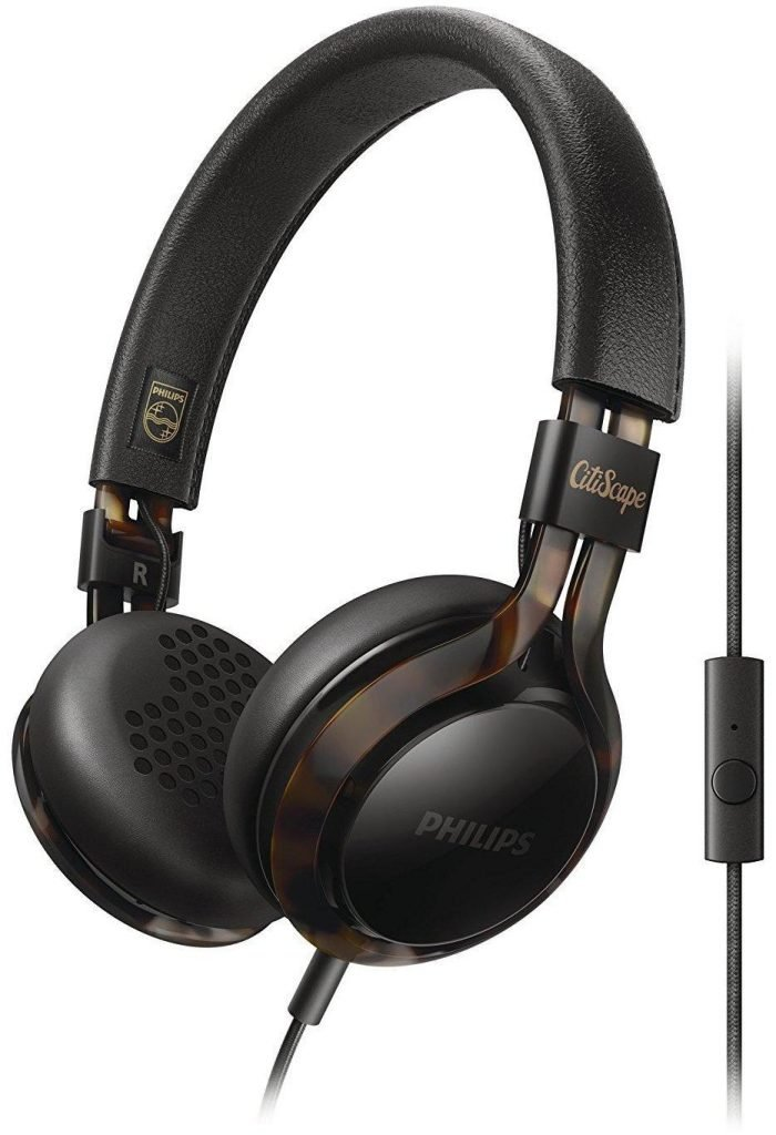 best Headphones under 2500