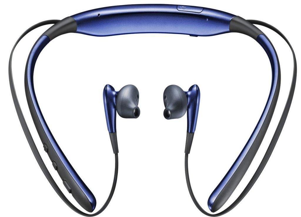 best wireless earphones under 2500