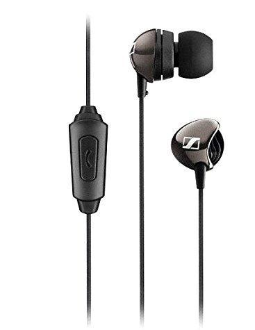 sony earphones under 2500