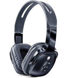 Best Bluetooth Headphones in India 2019