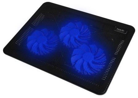 best laptop cooling pad india