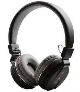 Brainwavz Omega with Mic Bluetooth Headphone