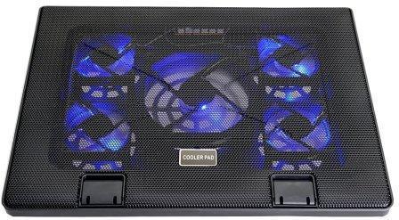 best gaming laptop cooler