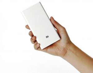 the Best power bank under 1500 in India 2020 is Xiaomi mi 2i 20000 mah Power bank