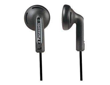 Panasonic RP-HV094GU-K Stereo Insidephone