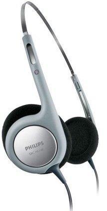 Best On-Ear Headphone Under 300, Philips SBCHL140 Headphones under 300
