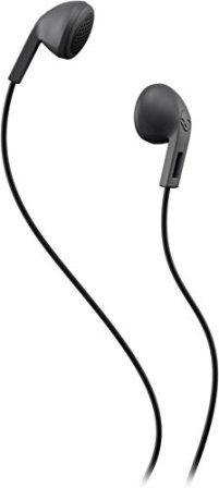 Jbl earphones under 300, Skullcandy S2LEZ-J567In-Ear Wired Earphones