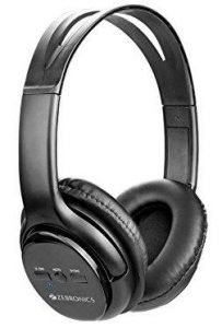 Sony MDR-EX150 Extra Bass Headphones Bluetooth Headsets