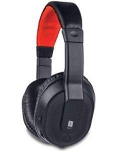 Sennheiser CX213 in-ear Headphones Bluetooth Headsets