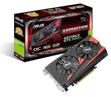 Best GPU under 20000