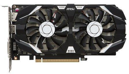 best GPU under 15000