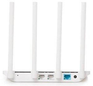 Best Wifi Rourter Under 1000