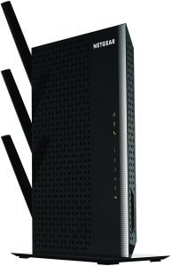 netgear wifi booster, best wifi range extender india 2021, Wifi repeater