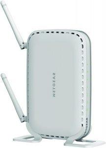 Netgear WNR614 Wireless N 300 WiFi Router, Best Router Under 1000