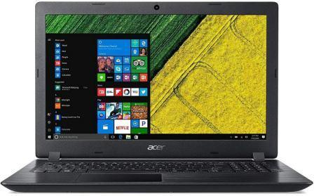 Best Laptop Under 25000 In India 2018, Acer Aspire 3 Core i3 7th Gen