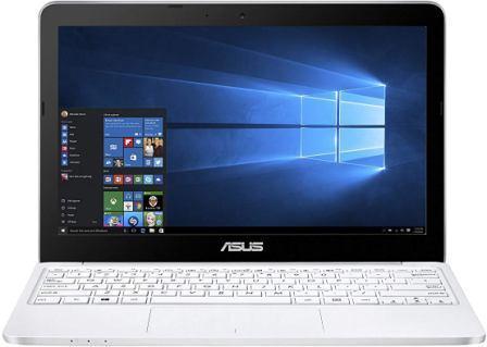 Top 10 Laptops Under 25000, Asus EeeBook X205TA-FD0060TS 11.6-inch Laptop