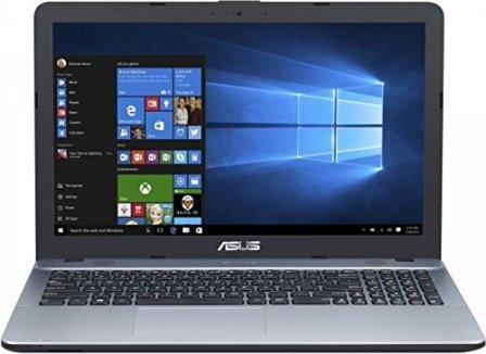 Best Laptop Under 35000, Asus Vivobook Max A541Uv-Dm978T 15.6-inch Full HD Laptop