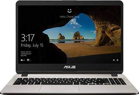 Best Laptop Under 25000 In India, Asus VivoBook APU Dual Core A9 Laptop