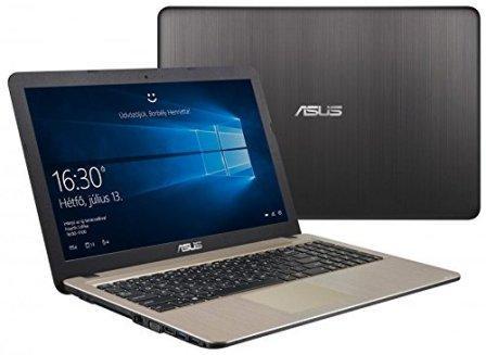 Asus X541UA-DM655T 15.6-inch Full HD Laptop