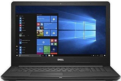 Best Dell Laptop Under 35000, DELL Inspiron 15 3567 15.6-inch Laptop