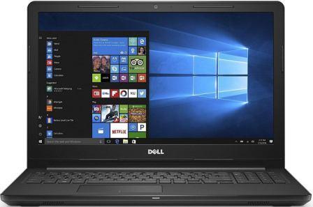 Best Laptop Under 25000 In India 2020
