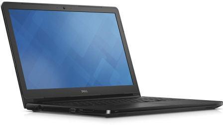 Best Laptop Under 35000 In India, Dell Vostro 3568 (TXPG9) 15.5-Inch HD Laptop