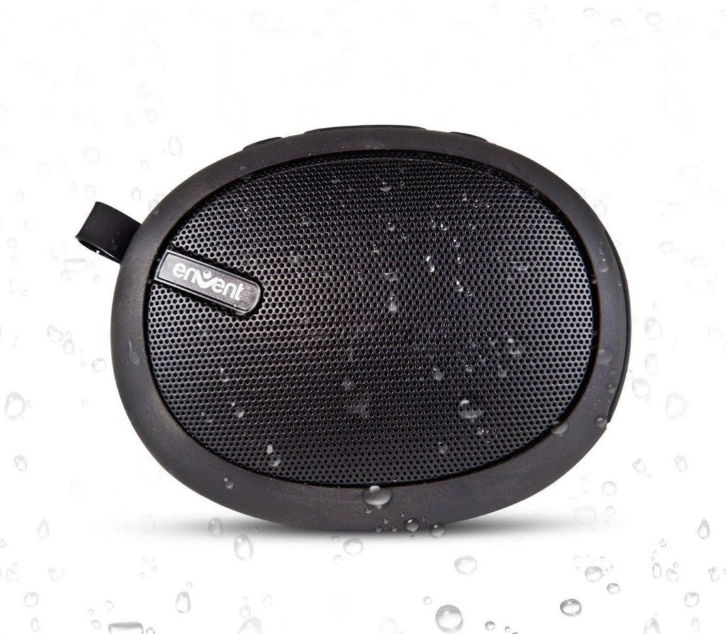 best waterproof bluetooth speaker, jbl bluetooth speakers under 1000, best bluetooth speaker under 1000