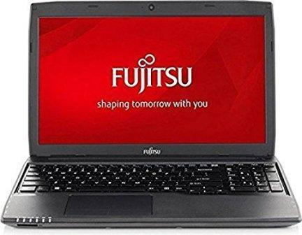 Best Laptop under 25000 2020, Fujitsu LifeBook A555 15.6 inch Notebook Laptop