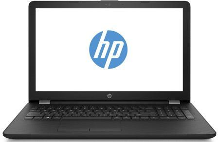Best Laptop Under 35000 In India 2019, HP 15-BS658tx 15.6-inch Full HD Gaming Laptop