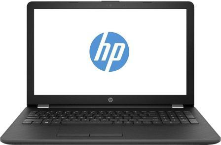 Best Laptop Under 25000, HP 15q-BU004TU 15.6 Inch Laptop, Best Laptop Under 25000 With Graphic Card