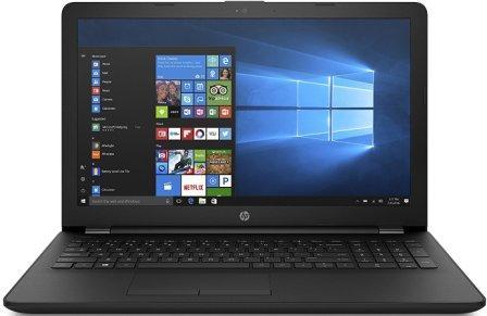 Best Laptop Under 25000 in 2020, HP 15q-bw548AU 15.6 inch Laptop