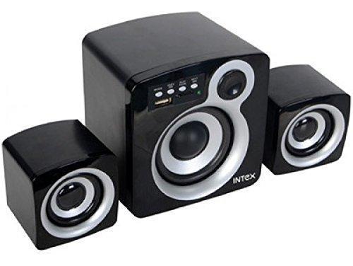 best speaker under 1000, best 2.1 speakers under 1000