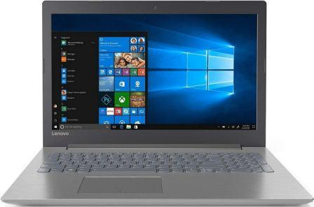 Best Laptop Under 25000 With i3 Processor