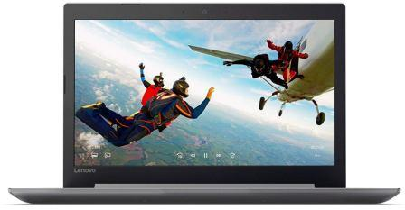 Lenovo Ideapad 320E 80XH01FHIN 15.6-inchLaptop
