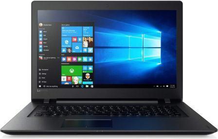 """Best Laptop Under 35000 In India 2021 by Lenovo V110-15ISK 80TL009UIH 15.6"""" Laptop"""