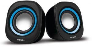 jbl bluetooth speakers under 500
