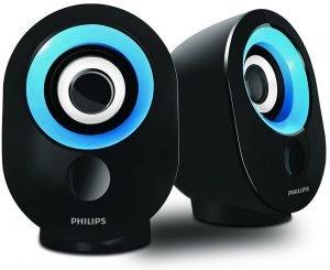 bluetooth speaker under 700