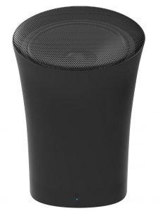 best wireless speakers under 1000, Wireless speakers