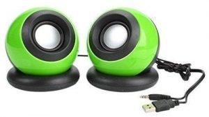 bluetooth speakers under 300