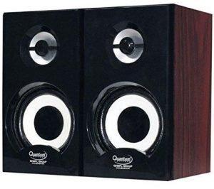 best bluetooth speaker bass