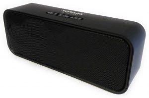 best bluetooth speakers under 500, best bluetooth speaker with fm radio, bluetooth speaker under 500