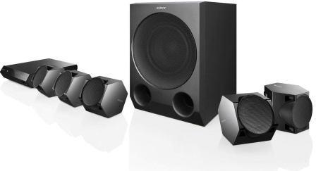 Sony HT-IV300/M E12 Home Theatre System